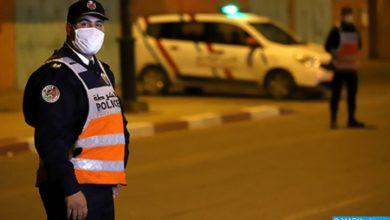 """Photo of الحكومة تقرر تمديد """"إغلاق وحجر الدار البيضاء"""" لفترة جديدة"""
