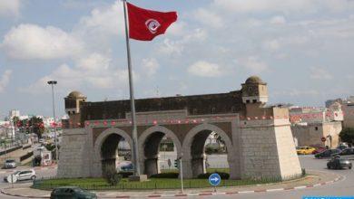 Photo of تونس: مقتل 3 مهاجمين وعنصر واحد من الحرس الوطني في اعتداء إرهابي