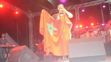 Photo of الشاب بلال يعترف: لو مكانش المغرب مايكونش بلال