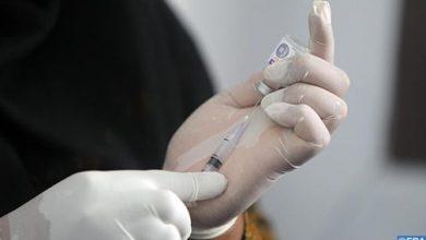 "Photo of لقاح ""كوفيد-19"" المؤتلف بالصين قادر على تغطية طفرات الفيروس"