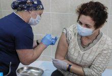 Photo of روسيا: مشاركة نحو 60 ألف متطوع في اختبار اللقاح ضد كورونا في موسكو
