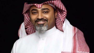 Photo of بندر الدوسري يوقع مع الشركة العالمية ستارزلي لإدارة نجوم العرب بالسعودية