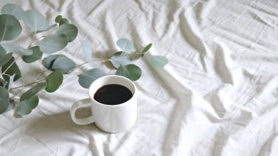 Photo of سبب هام لوجوب شرب القهوة دائما بعد الإفطار وليس قبله!
