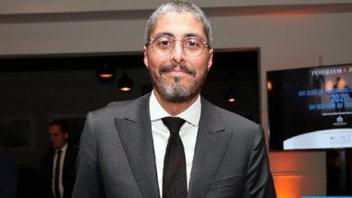 Photo of مراكش تحتضن في أكتوبر 2021 مؤتمر جمعية وكالات الأسفار ومنظمي الرحلات البريطانيين