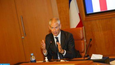 Photo of وزير فرنسي: دينامية جديدة بين المغرب وفرنسا بشأن تقاسم سلاسل القيمة الصناعية