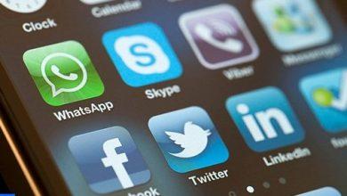 "Photo of العلامات التجارية والمؤثرون: هل يفقد ""نجوم"" مواقع التواصل الاجتماعي مصداقيتهم ؟"
