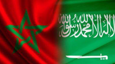 Photo of المملكة العربية السعودية تعرب عن تأييدها للإجراءات التي يتخذها المغرب لمحاربة التطرف والإرهاب