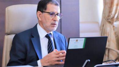 Photo of تفاصيل قرار تمديد حالة الطوارئ الطوارىء الصحية بالمغرب إلى غاية 10 نونبر المقبل