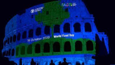 Photo of 130 مليون شخص قد يعانون من الجوع في 2020 جراء تداعيات كوفيد-19