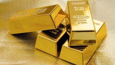 Photo of الانتخابات الأمريكية.. أسعار الذهب ترتفع وسط حالة من القلق