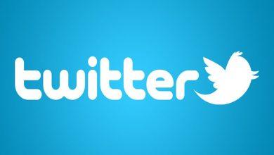 Photo of تويتر يغلق حساب بانون (صورة)