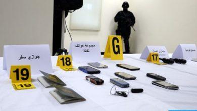 Photo of الاستباقية.. حجر الزاوية في المقاربة المغربية لمكافحة الإرهاب