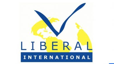 "Photo of منظمة الليبرالية الدولية تدين خرق ""البوليساريو"" لاتفاق وقف إطلاق النار"