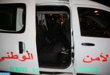 Photo of الدار البيضاء: توقيف 13 شخصا لتورطهم في العصيان وعدم الامتثال ورشق القوات العمومية بالحجارة