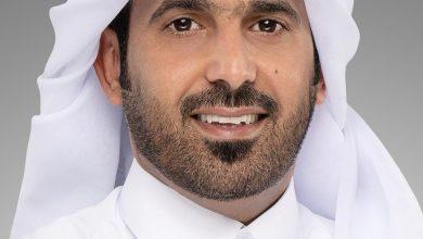 Photo of صالح الدرعة: الاستثمار هويتي وأبذل جهدي لأجل اقتصاد وطني يسمو عاليًا