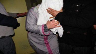 Photo of شخص يعود إلى منزله بتارودانت ليضبط زوجته بين أحضان مستشار جماعي