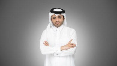Photo of سالم العذبة بخطوات ثابتة نحو اكتساح عالم السياحة