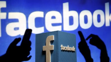 Photo of فيسبوك يعتزم تطوير جهاز استشعار عصبي لقراءة العقل البشري