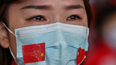 Photo of الصين تؤكد أول حالة إصابة بالسلالة الجديدة من فيروس كورونا