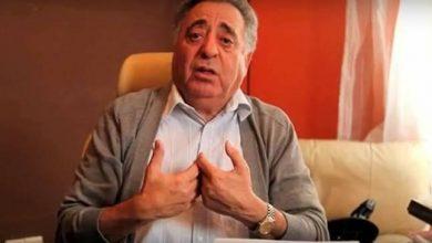 """Photo of المجلس الوطني للحزب المغربي الحر يحسم في مصير """"زيان"""" ويقرر إزاحته"""