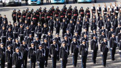 Photo of 2020: الحصيلة السنوية لمصالح الأمن الوطني