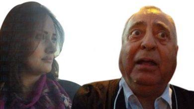 Photo of إحدى ضحايا بوعشرين تقصف المحامي زيان وتنعته بالمتاجر بالنساء والمستغل لموكلاته بشكل مقزز