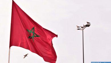 Photo of حقوق الإنسان.. التكريس الدولي للنموذج المغربي