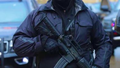Photo of الخلية الارهابية المفككة اليوم بتطوان وصلت مرحلة متقدمة من التحضير في تنفيذ هجمات إرهابية (+ صور)