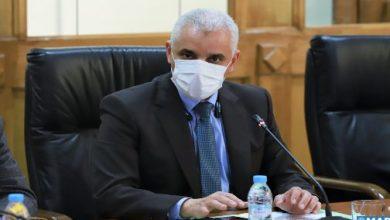 Photo of جديد حملة التلقيح ضد فيروس كورونا بالمغرب