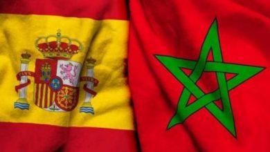 Photo of هذه أسباب تأجيل الاجتماع رفيع المستوى بين المغرب وإسبانيا إلى فبراير القادم