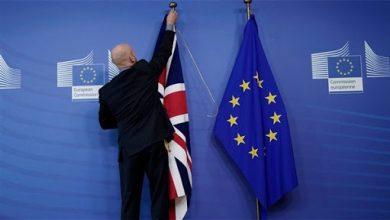 Photo of محاور اتفاق مرحلة ما بعد بريكسيت بين بريطانيا والاتحاد الأوروبي