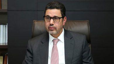 Photo of رئاسة النيابة العامة تصدر تقريرها السنوي الثالث