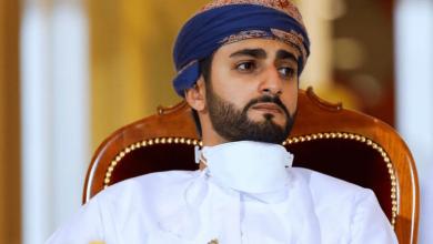 Photo of ذي يزن أول ولي عهد في تاريخ سلطنة عمان الحديث