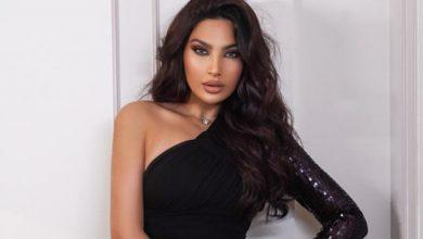 Photo of شيراز تستقبل العام الجديد مع جمهورها في  دبي