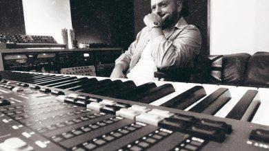 Photo of أغنية جديدة للموزع عمر صباغ تكسر الأرقام القياسية