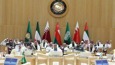 Photo of السعودية تعلن الموافقة على فتح الأجواء والحدود مع قطر