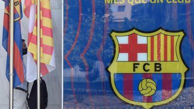 Photo of تأجيل الانتخابات الرئاسية لنادي برشلونة