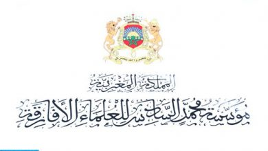 Photo of جلالة الملك يضع القضية الفلسطينية دائما على نفس مستوى قضية الصحراء المغربية