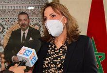 Photo of الدار البيضاء: الطلاق بالاتفاق والتطليق للشقاق يمثلان أكثر من 97 في المائة من الحالات المسجلة