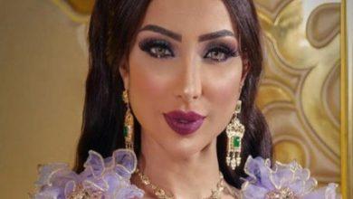 Photo of دنيا بطمة تعرض فرصة عمل على النساء المغربيات من بيوتهن