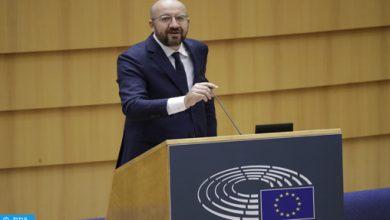 Photo of الاتحاد الأوروبي يحث شركات الأدوية على الالتزام بآجال تسليم لقاحات كورونا