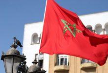 Photo of محاربة التطرف باسم الإسلام: فرنسا عليها إحاطة نفسها بالمغرب أحد حلفائها الرئيسيين في المنطقة