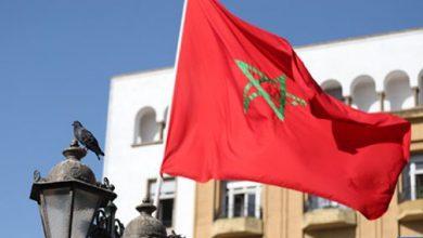 "Photo of سفارة المغرب ببريتوريا تنجز ""بودكاست"" لفهم النزاع المفتعل حول الصحراء المغربية"