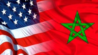 Photo of المغرب والولايات المتحدة ينظمان اجتماعا جهويا حول التعاون في مجال مكافحة الانتشار النووي وأسلحة الدمار الشامل