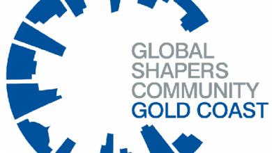 """Photo of """"غلوبال شيبرز كوميونيتي"""" التابعة للمنتدى الاقتصادي العالمي تفتح قطبا في العيون"""