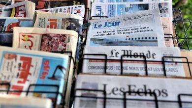 Photo of ما بعد كوفيد-19.. هل تستطيع الصحافة الوطنية أن تنبعث من جديد؟
