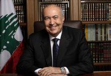 Photo of النائب فؤاد مخزومي الرجل الأكثر تأثيرًا وشرفية في مجال المسؤولية المجتمعية للعام 2020