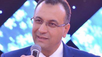 Photo of المدير المركزي للإنتاج والبث.. أنا وزوجتي وبعدي الطوفان!!