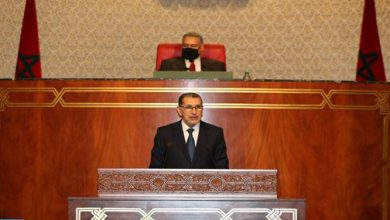 Photo of تصريح رئيس الحكومة حول اللقاح وحملة اللقاح