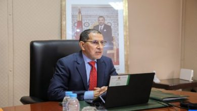 Photo of العثماني: المغرب حقق مكاسب حقيقية ذات طابع استراتيجي في أقاليمه الجنوبية
